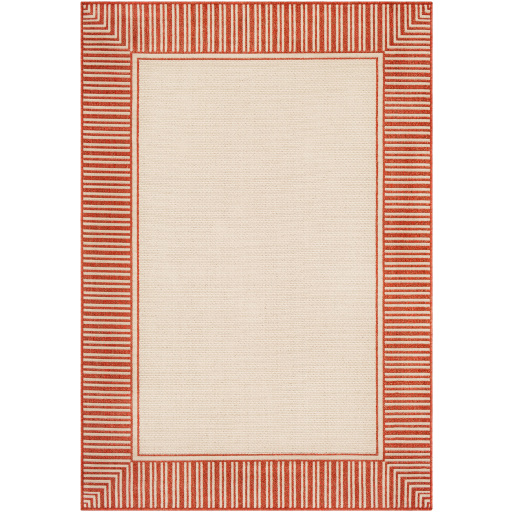 Surya Alfresco ALF-9683 Area Rug