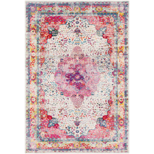 Surya Aura Silk ASK-2300 Area Rug