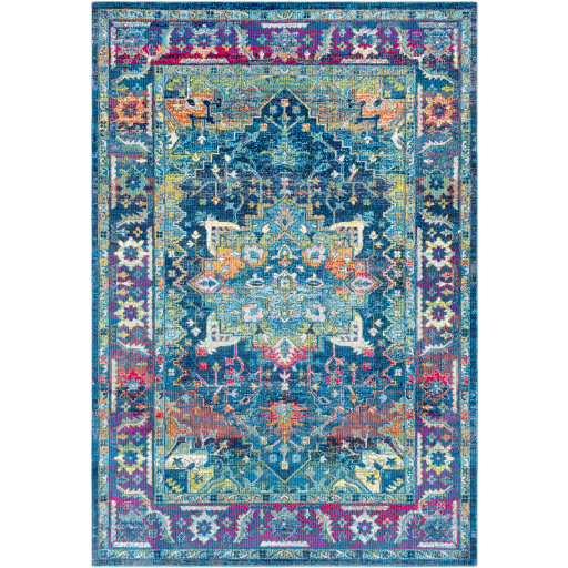 Surya Aura Silk ASK-2302 Area Rug