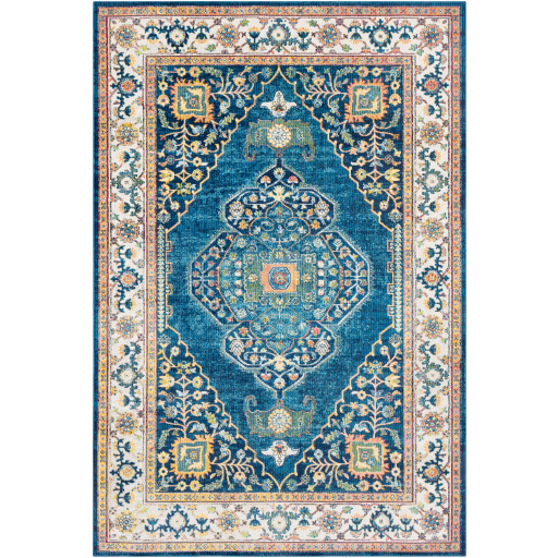 Surya Aura Silk ASK-2306 Area Rug