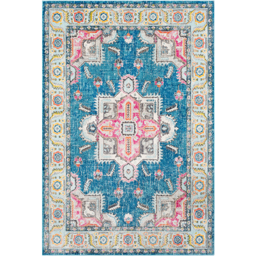 Surya Aura Silk ASK-2316 Area Rug