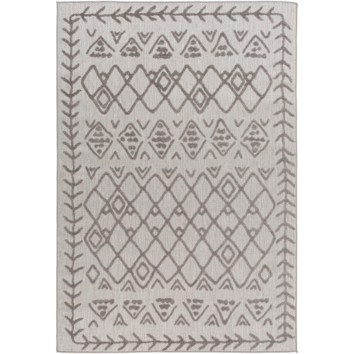Surya Big Sur BSR-2300 Area Rug