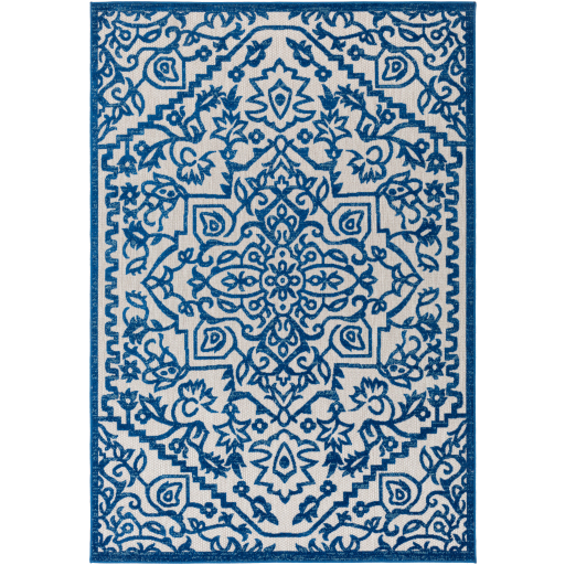 Surya Big Sur BSR-2301 Area Rug