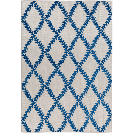 Surya Big Sur BSR-2303 Area Rug