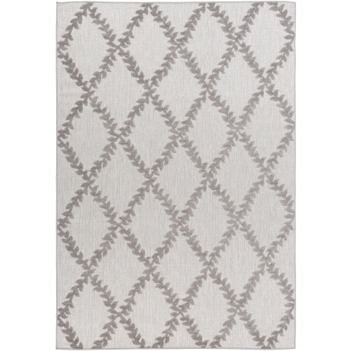 Surya Big Sur BSR-2304 Area Rug