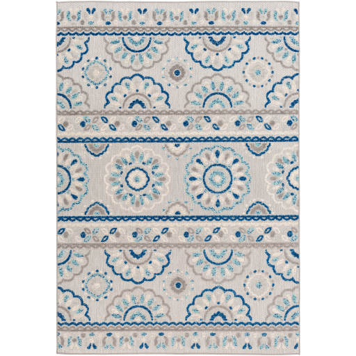 Surya Big Sur BSR-2305 Area Rug