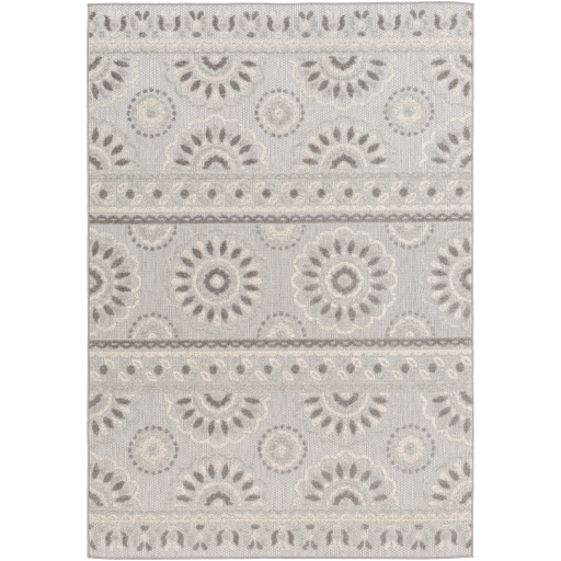 Surya Big Sur BSR-2306 Area Rug