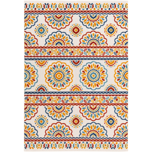 Surya Big Sur BSR-2307 Area Rug