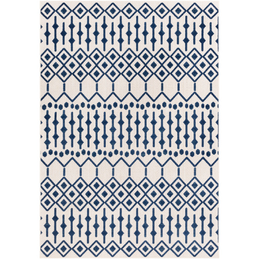 Surya Big Sur BSR-2308 Area Rug