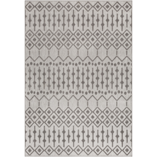 Surya Big Sur BSR-2309 Area Rug