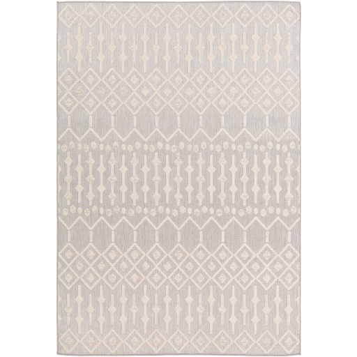 Surya Big Sur BSR-2310 Area Rug