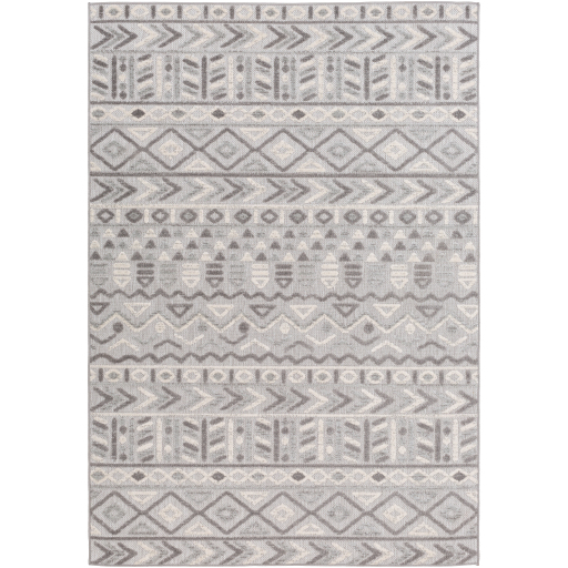 Surya Big Sur BSR-2311 Area Rug