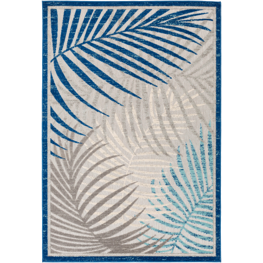 Surya Big Sur BSR-2312 Area Rug