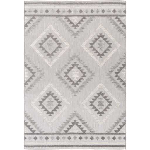 Surya Big Sur BSR-2313 Area Rug