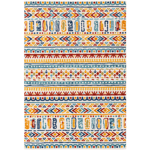 Surya Big Sur BSR-2314 Area Rug