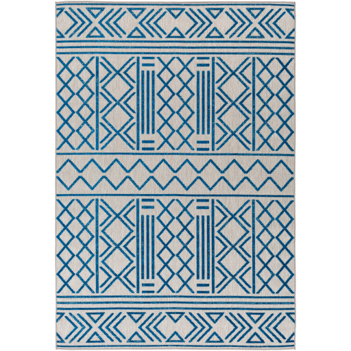 Surya Big Sur BSR-2315 Area Rug