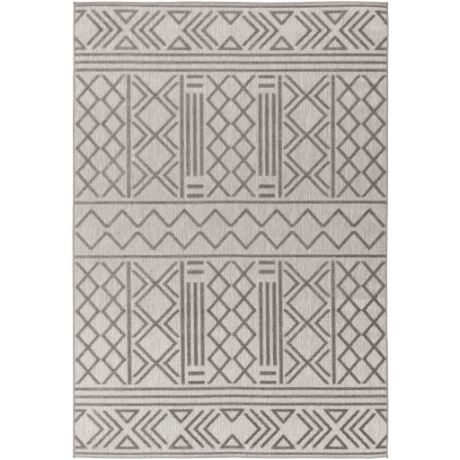 Surya Big Sur BSR-2316 Area Rug
