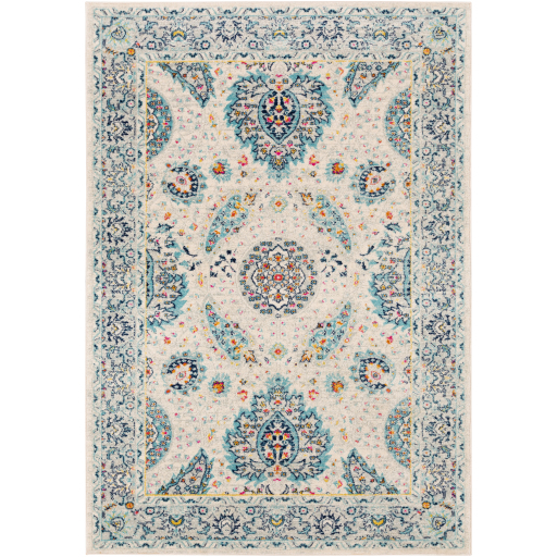 Surya Chester CHE-2301 Area Rug