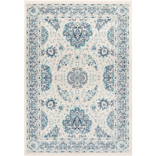 Surya Chester CHE-2302 Area Rug