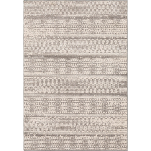 Surya Chester CHE-2303 Area Rug