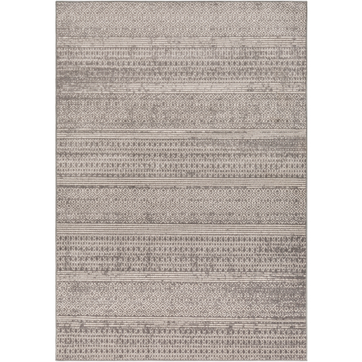 Surya Chester CHE-2304 Area Rug