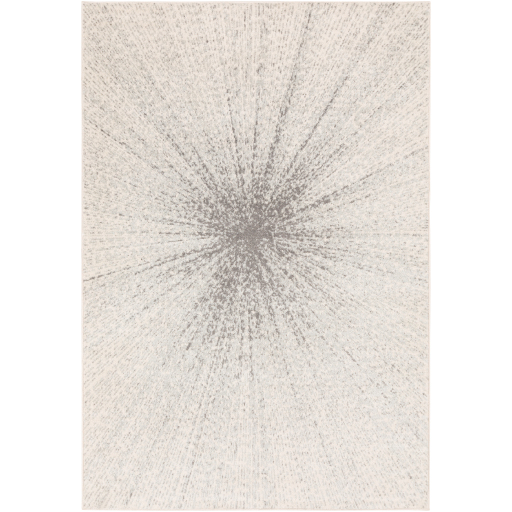 Surya Chester CHE-2305 Area Rug