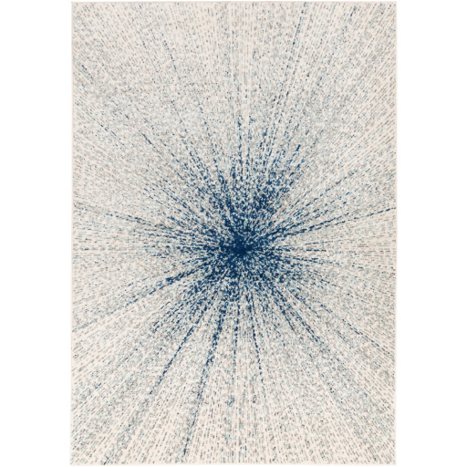 Surya Chester CHE-2306 Area Rug