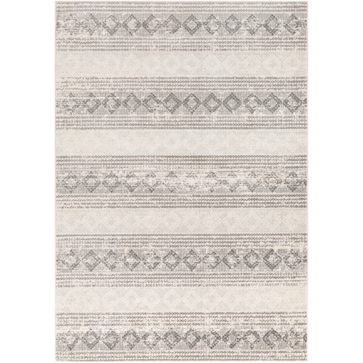 Surya Chester CHE-2308 Area Rug
