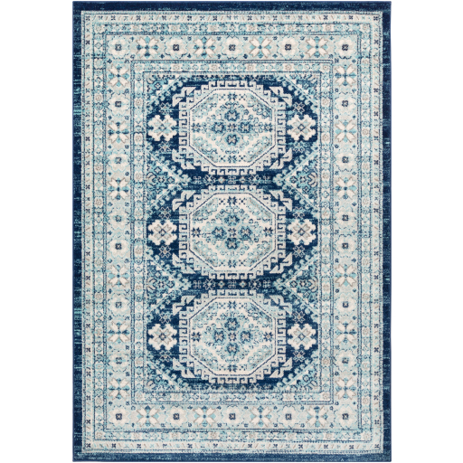 Surya Chester CHE-2311 Area Rug
