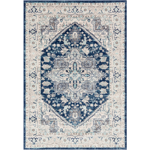 Surya Chester CHE-2313 Area Rug