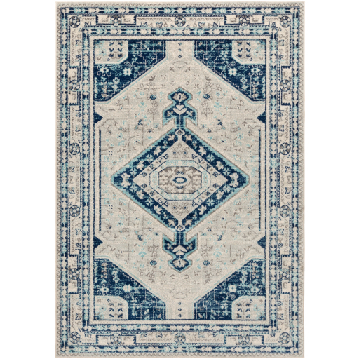Surya Chester CHE-2314 Area Rug