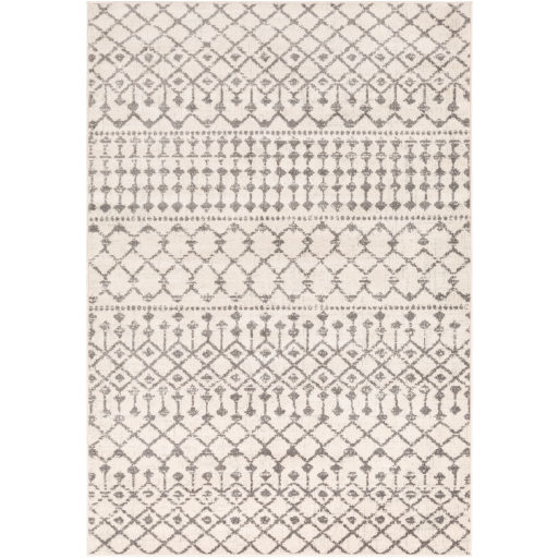 Surya Chester CHE-2319 Area Rug