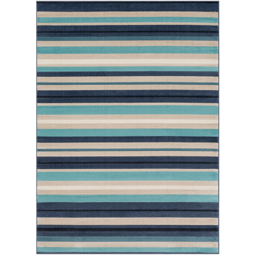 Surya City CIT-2311 Area Rug