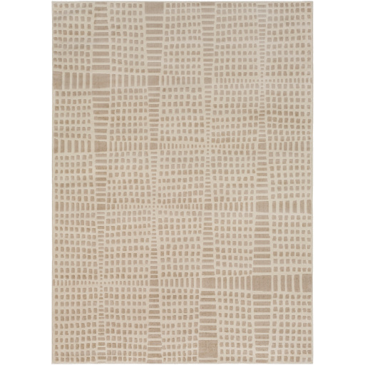 Surya City CIT-2318 Area Rug