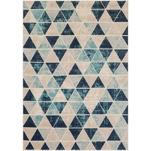 Surya City CIT-2328 Area Rug
