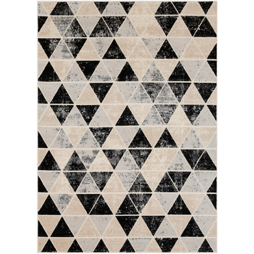 Surya City CIT-2329 Area Rug