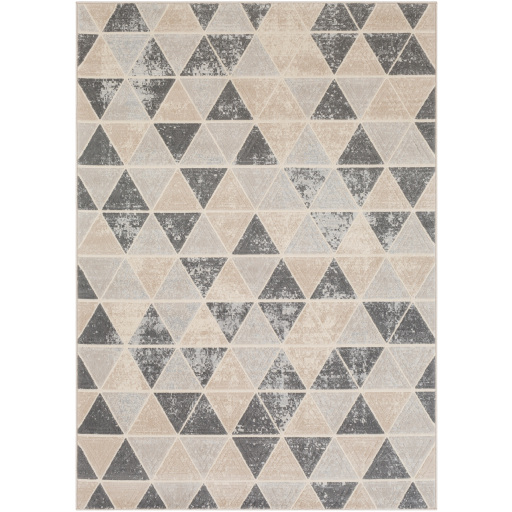 Surya City CIT-2330 Area Rug