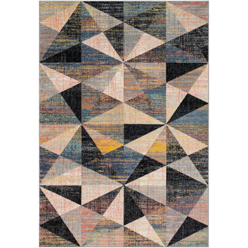 Surya City CIT-2352 Area Rug