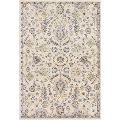 Surya City CIT-2358 Area Rug