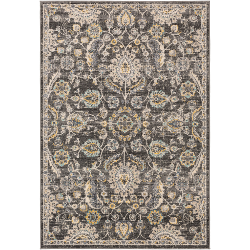 Surya City CIT-2359 Area Rug