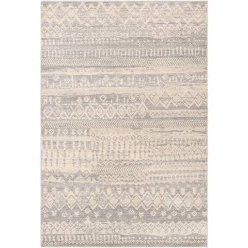 Surya City CIT-2360 Area Rug
