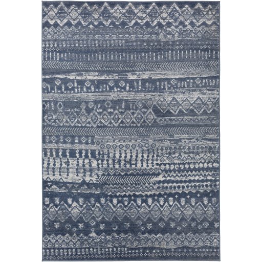 Surya City CIT-2361 Area Rug