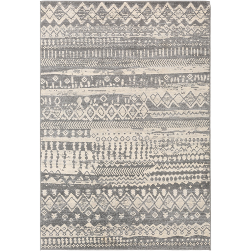 Surya City CIT-2362 Area Rug