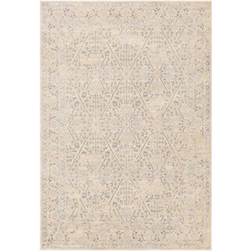 Surya City CIT-2370 Area Rug