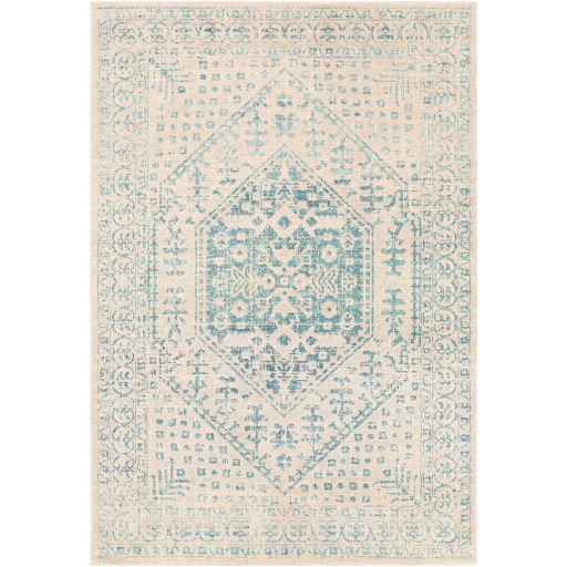 Surya City CIT-2380 Area Rug