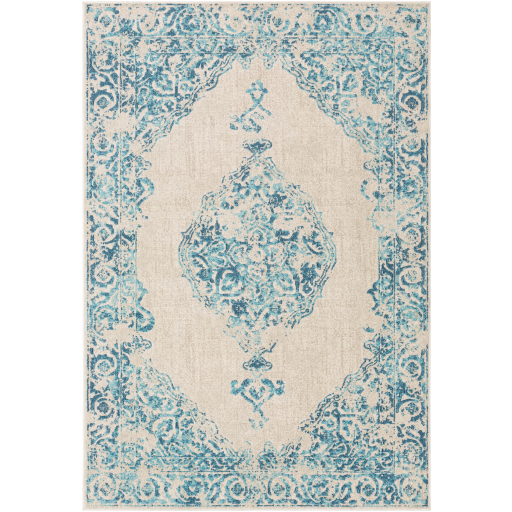Surya City CIT-2385 Area Rug