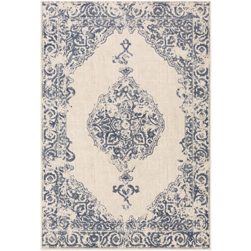 Surya City CIT-2386 Area Rug