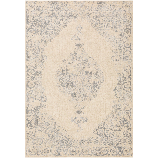 Surya City CIT-2387 Area Rug