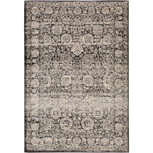 Surya City Light CYL-2301 Area Rug