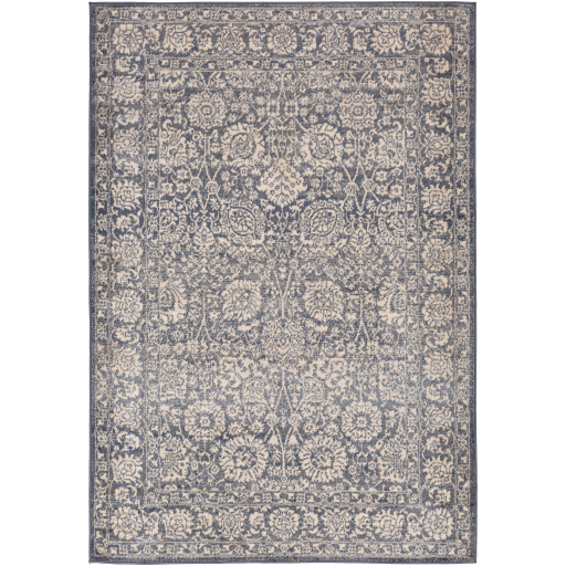 Surya City Light CYL-2302 Area Rug